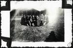 Pics/1/180.JPG